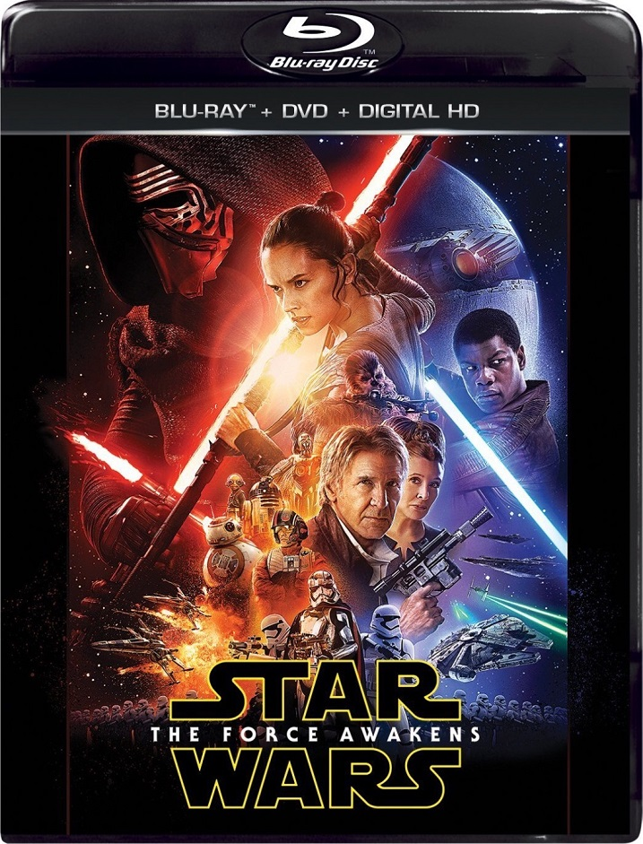 Star-Wars-Force-Awakens-Blu
