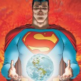 Superman_All-Star_Superman_002