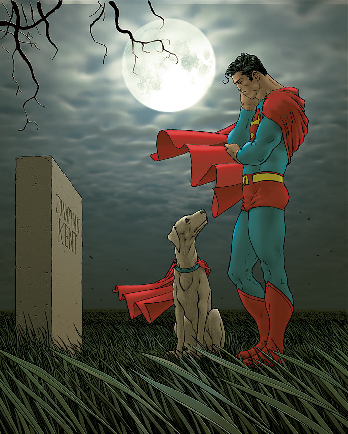 Superman_All-Star_Superman_003
