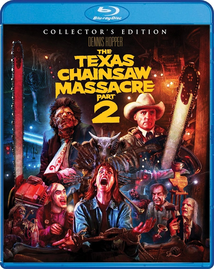 Texas-Chainsaw-Massacre-2-Blu-ray