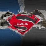 batman v superman thumb