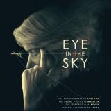 eye in the sky poster