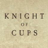 knight of cups thumb