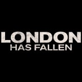 london has fallen thumb