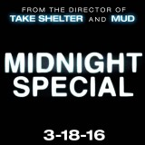 midnight special thumb