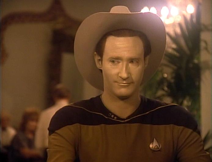 Data-Cowboy-Hat