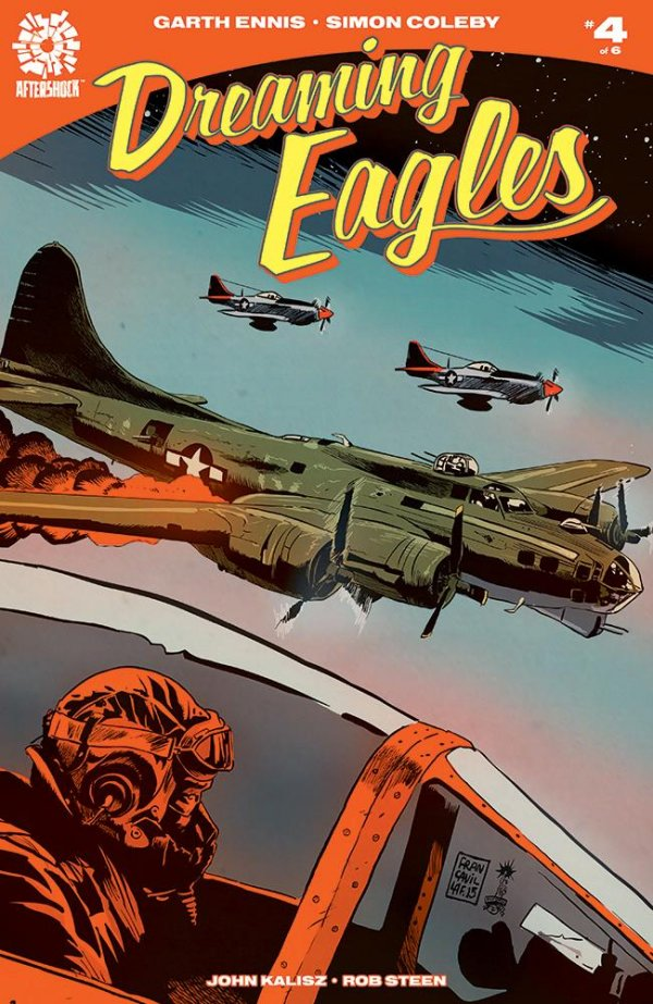 Dreaming-Eagles-Issue-4-Cover