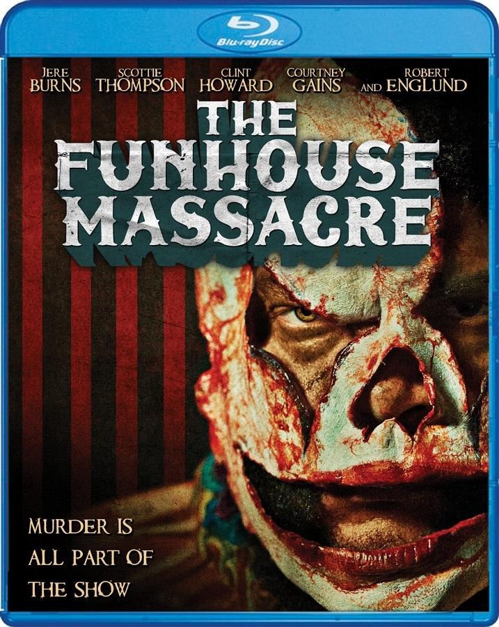 Funhouse-Massacre-Blu-ray