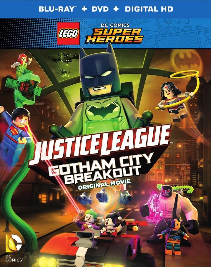 Gotham-Breakout-Blu-ray
