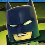 Gotham-Breakout