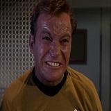 Im-Captain-Kirk