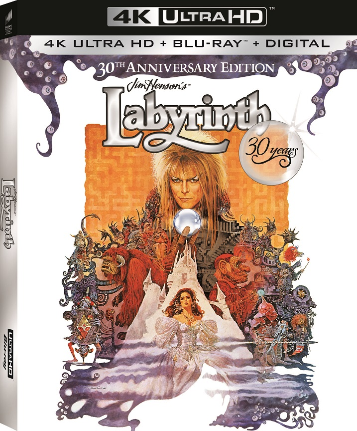 Labyrinth-4K-Blu-ray