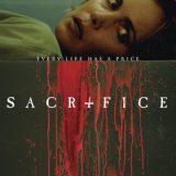 Sacrifice (Movie Review)