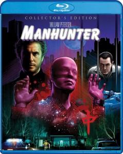 Manhunter-Blu-ray