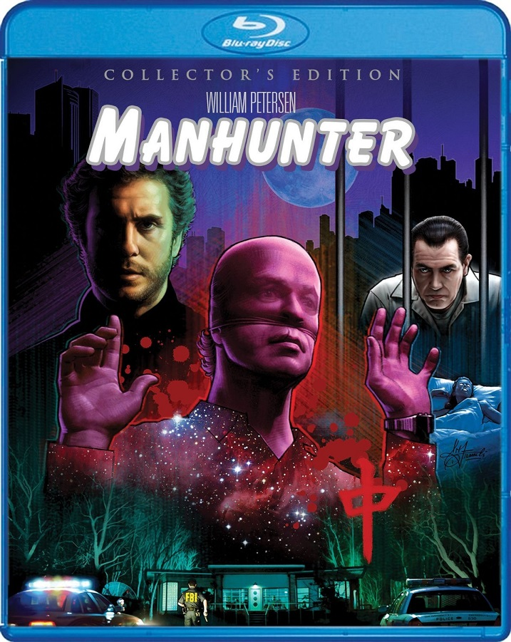 Manhunter-Blu-ray