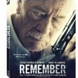 Remember is a cinematic gem I'll never forget! (Blu-ray Review)