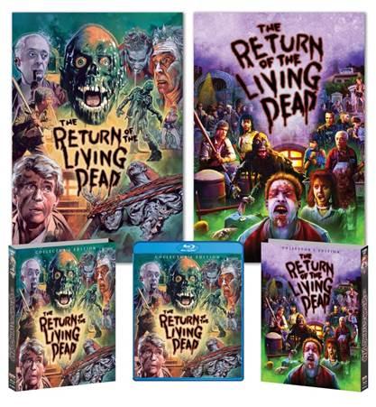 Return-of-the-living-Deadl Deluxe