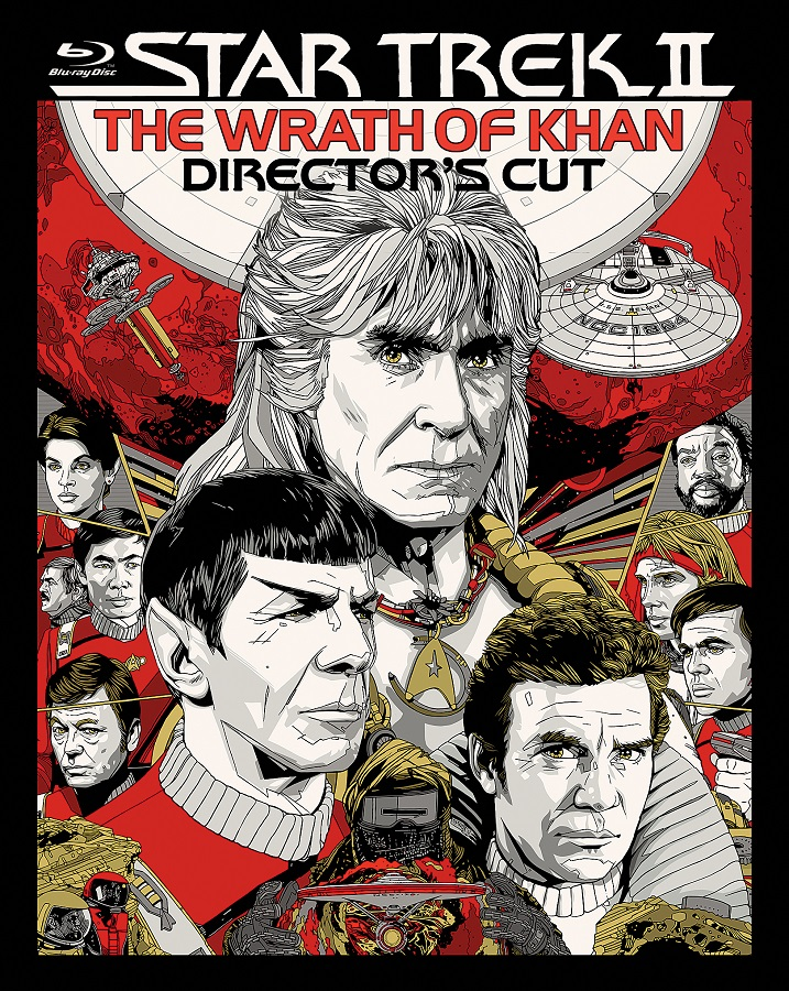 Star-Trek-Wrath-Of-Khan-Blu-ray