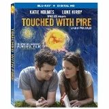 Touched with Fire arrives on Blu-ray and DVD June 7th!