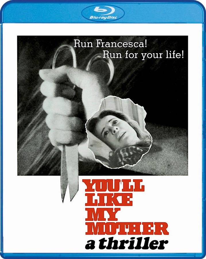 You'll-Like-My-Mother-Blu-ray
