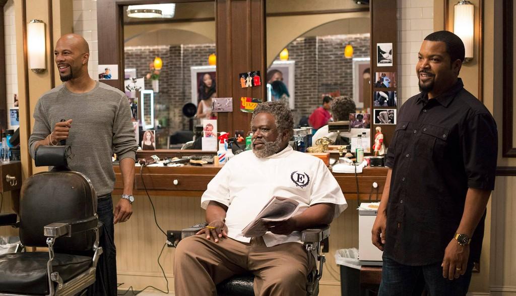 barbershop 3 2