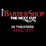 barbershop 3 thumb