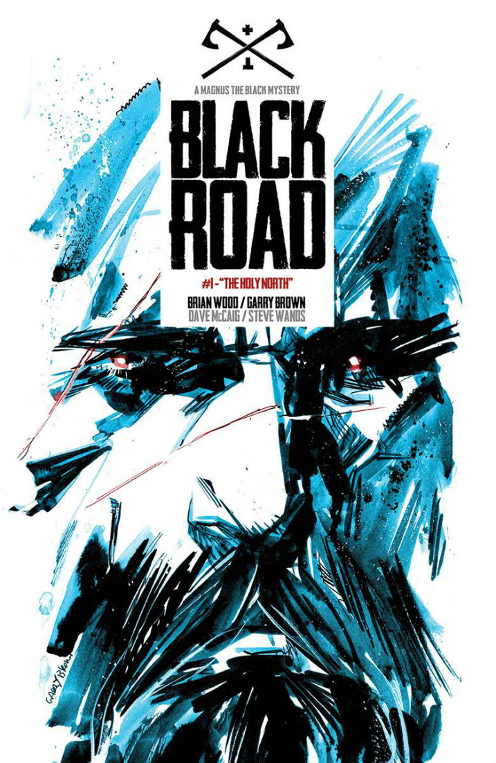 black-road-1-cover