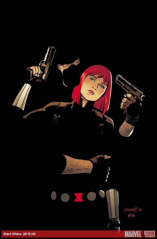 black_widow_2_cover