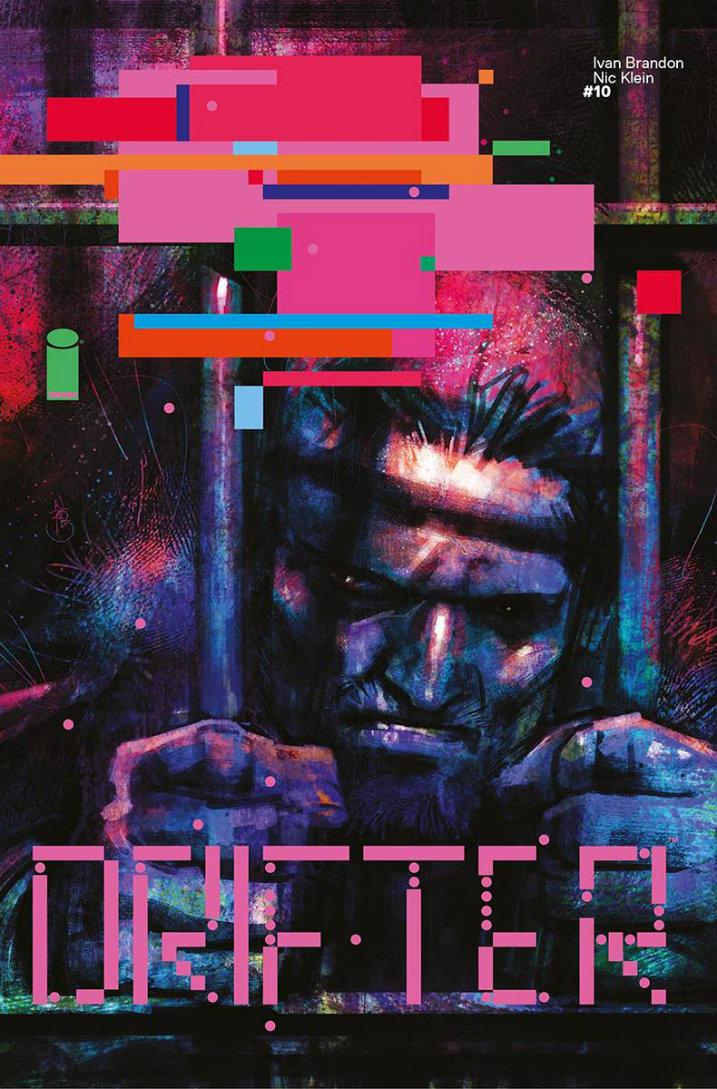 drifter-10-cover