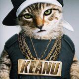 keanu thumb