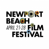 newport-beach-film-fest-2016-e1457241757778