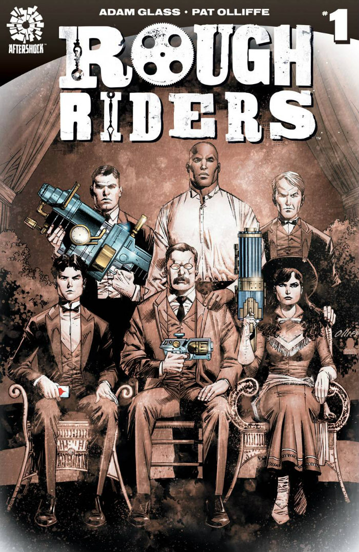 rough-riders-1-cover