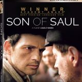son of saul cover
