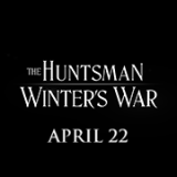 the huntsman winters war thumb