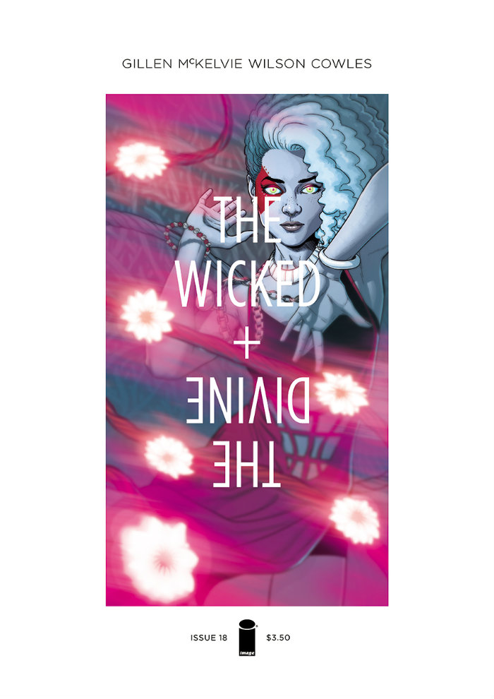 wicdiv-18-cover-a