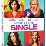 How to Be Single (Blu-ray Review)