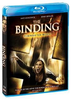 Binding-Blu-ray