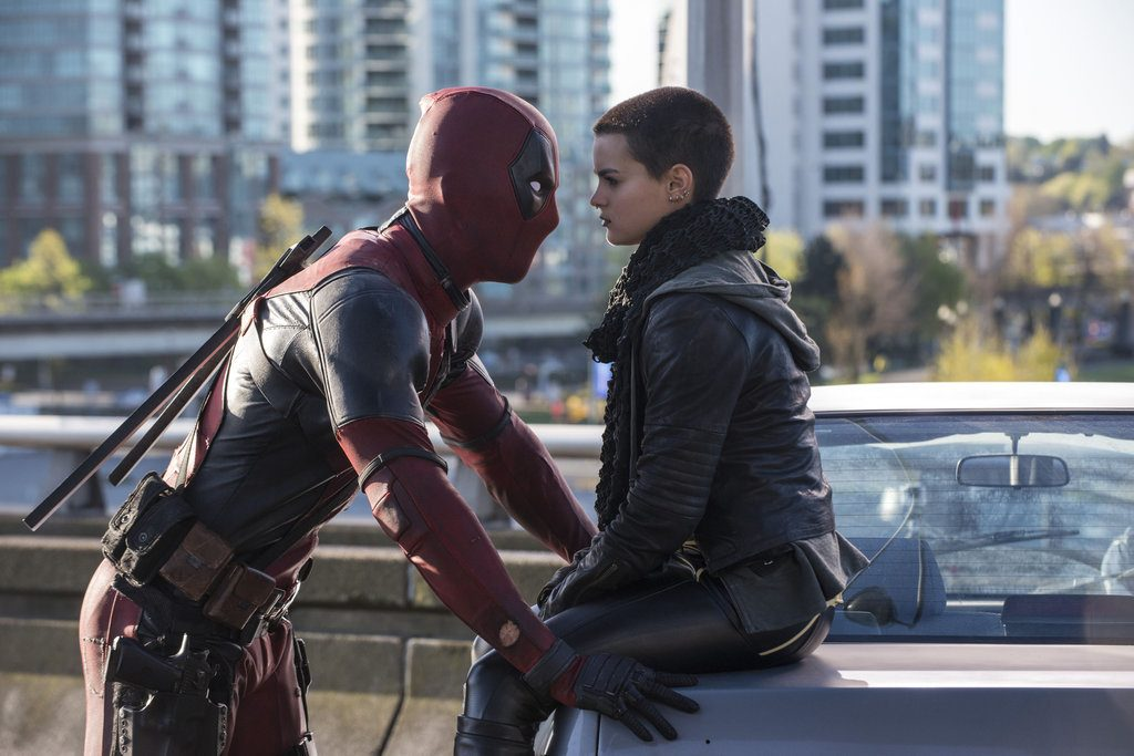 Deadpool-Movie-Pictures