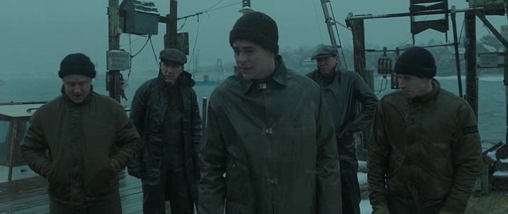Finest Hours 4