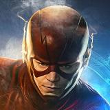 Flash S2