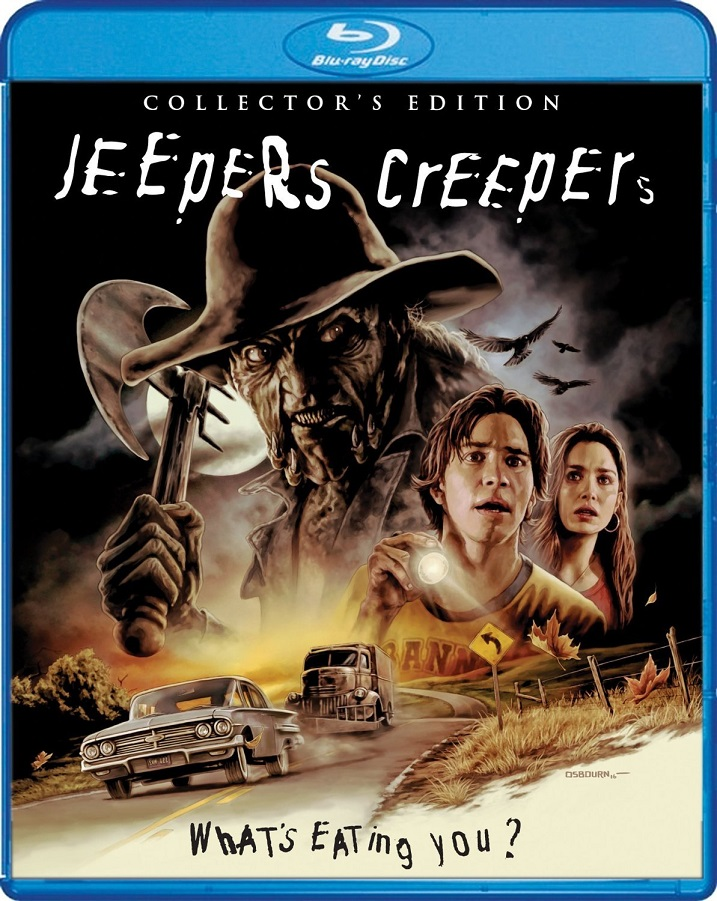 Jeepers-Creepers-Blu-ray