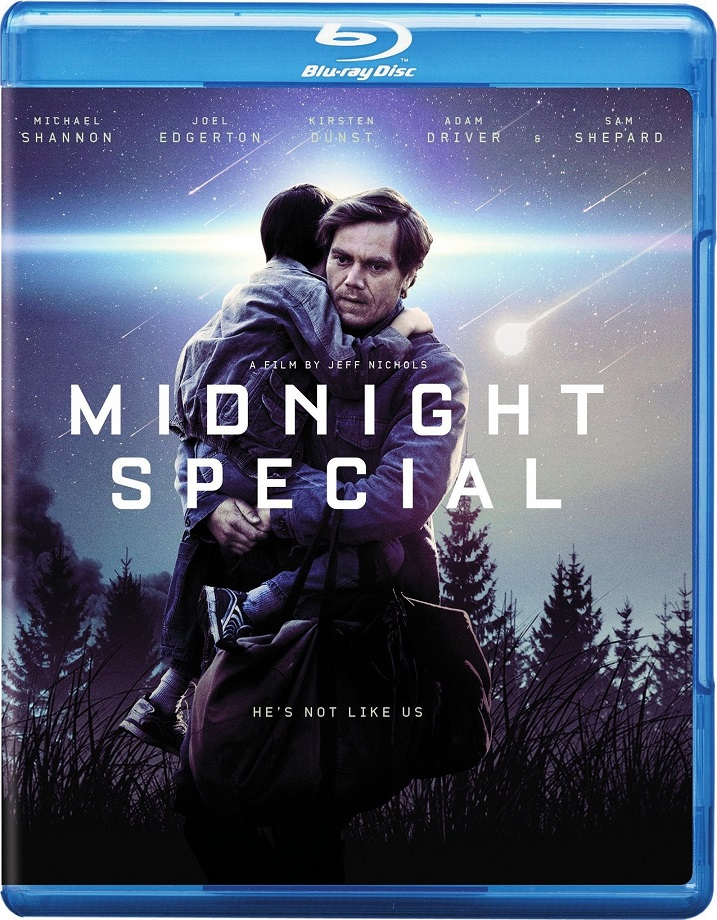Midnight-Special-Blu-ray