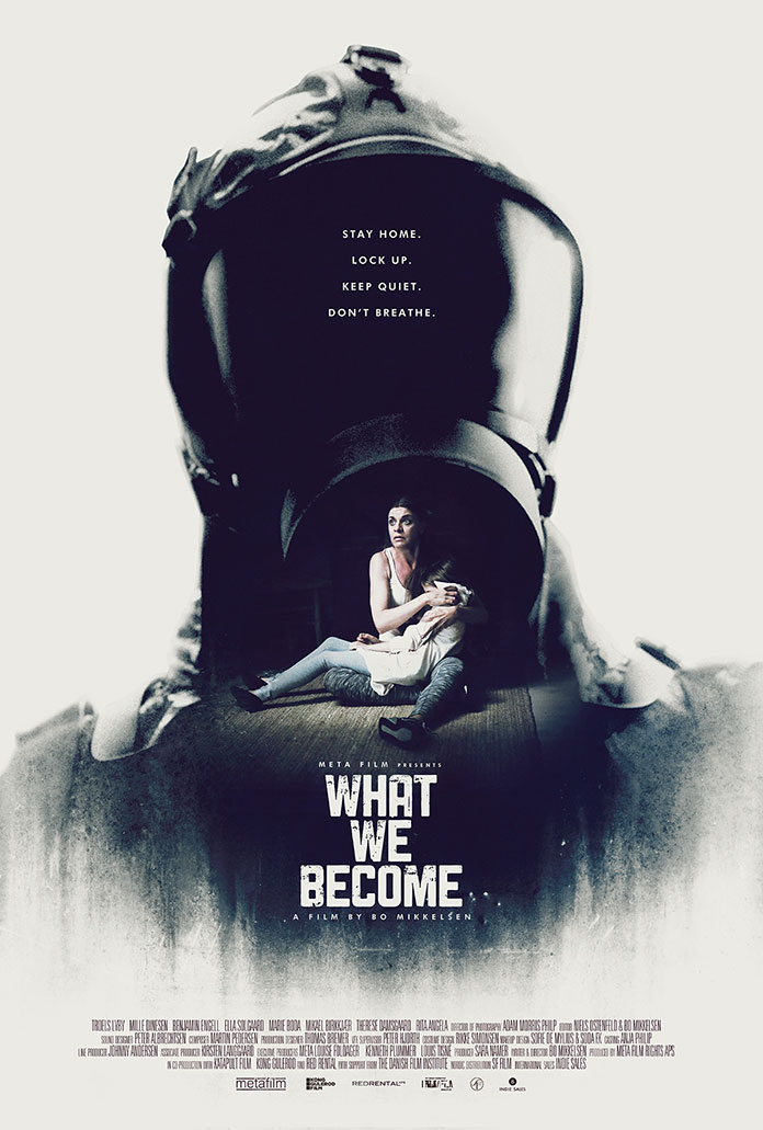 What We Become is an intimate story of a horrific outbreak (Movie Review)