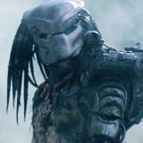 5 Things I want to see in the Predator sequel