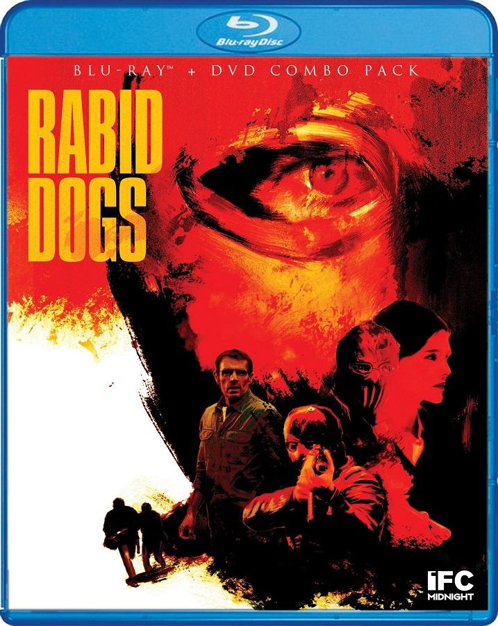 Rabid-Dogs-Blu-ray