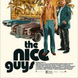 The Nice Guys Poster Thumb