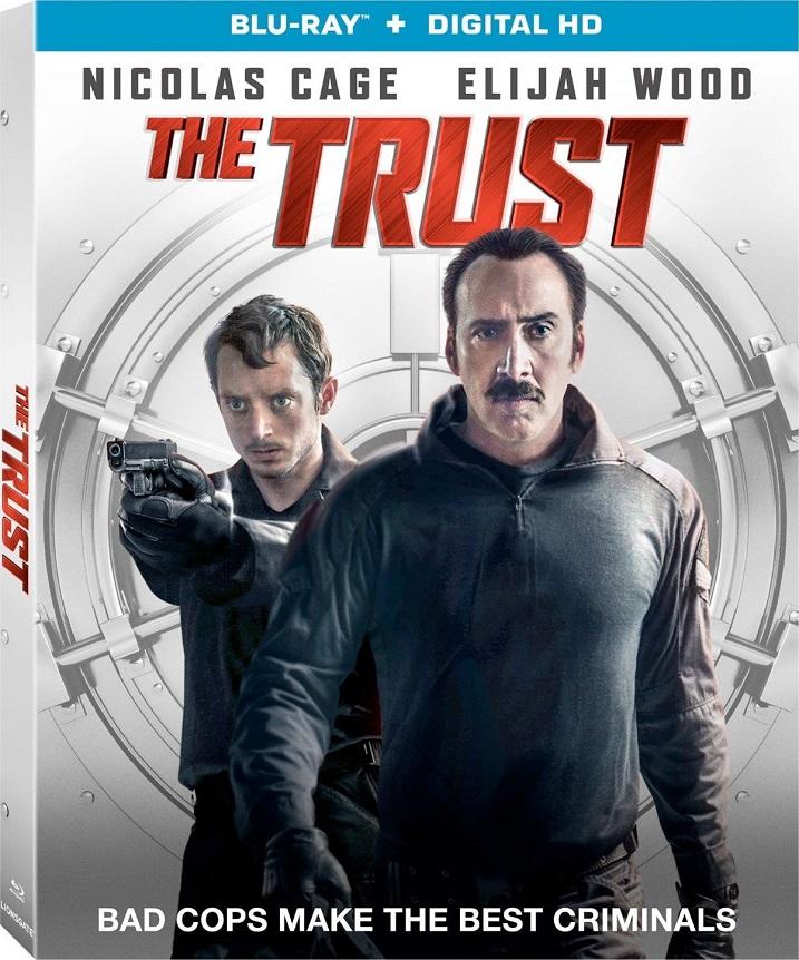 Trust-Blu-ray