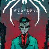 Weavers_001_A_Main160x160