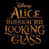 alice looking glass thumb