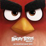 angry birds thumb